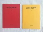 autopotretx