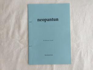 Neopantun