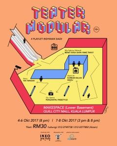 teater modular poster F2